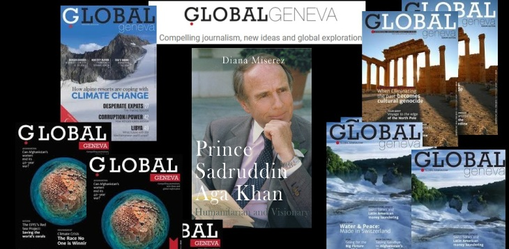 PSAK 2020 - Global Geneva